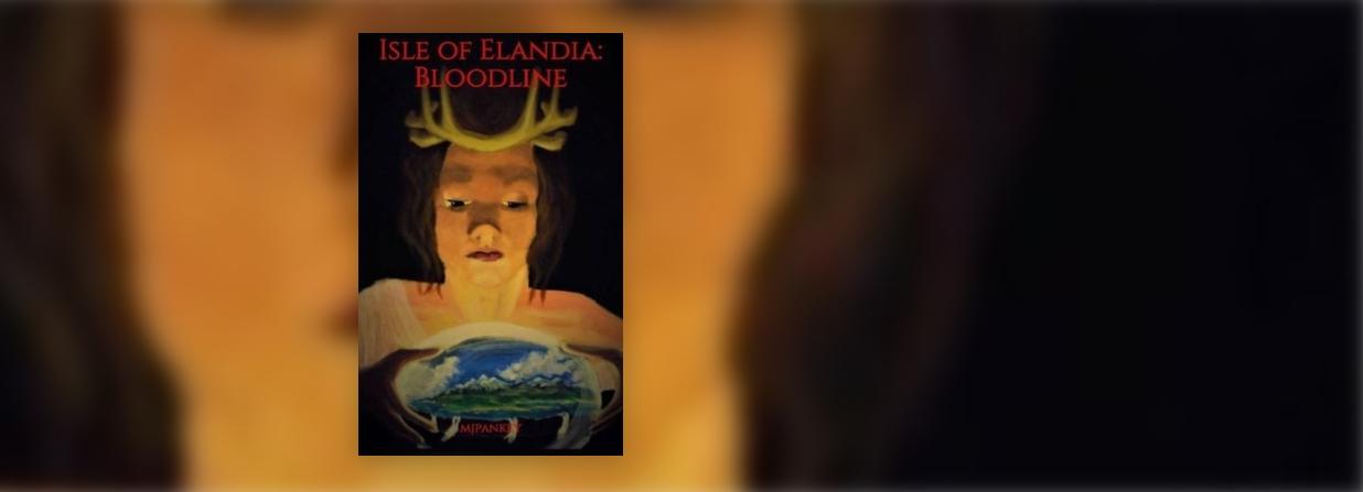 Isle of Elandia